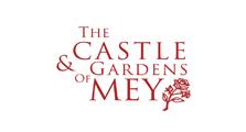 logo-castle-gardens