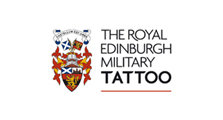 logo-edinburgh-tattoo