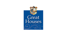 logo-great-houses