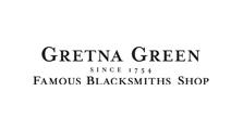 logo-gretna-green