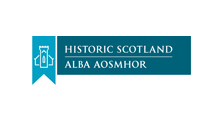 logo-historic-scotland