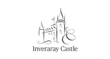 logo-inveraray-castle