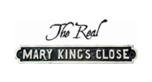 logo-mary-kings-close