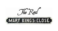 logo-mary-kings-close