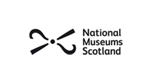 logo-national-museums-scotland