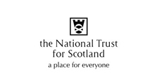 logo-national-trust