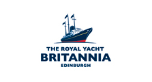 logo-royal-yacht