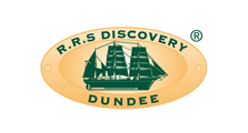 logo-rrs-discovery