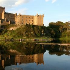 Dunvegan-Castle6-(reflections)-300dpi