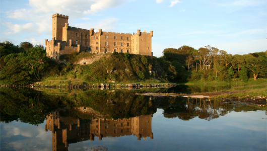 Dunvegan-Castle6-(reflections)-300dpi