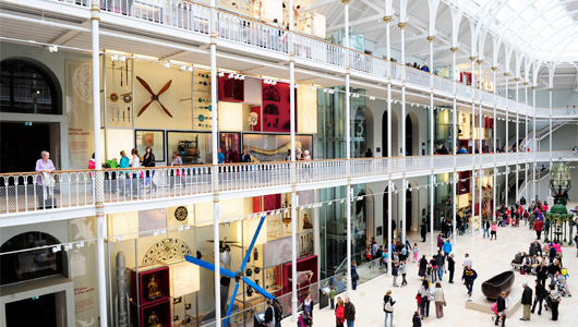Grand-Gallery-(c)-National-Museums-Scotland