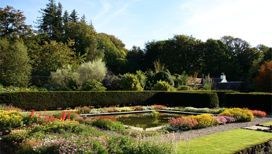 Lily-Pond-in-Walled-Garden-(300-dpi)