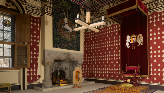 SC-Palace-Interior