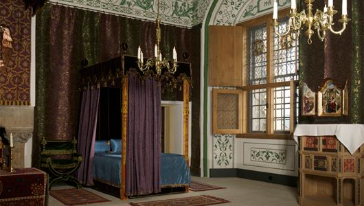 SC-Palace-Interior2
