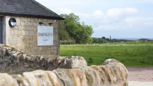 Darnleysdistillery(1)-min