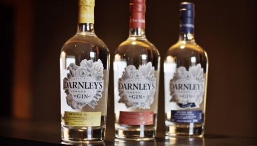Darnleysdistillery(10)-min