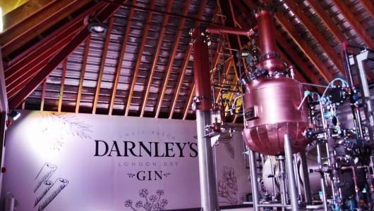 Darnleysdistillery(11)-min