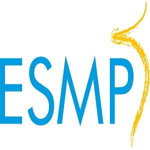 ESMP logo2 (2)