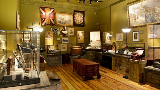 First World War Gallery