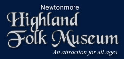 Highlandfolkmuseum-logo-small (2)