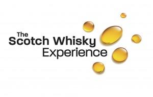 Scotch Whisky Experience (2)