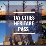 Tay Cities Pass