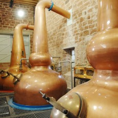 annandale distillery12