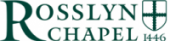 rosslyn_logo