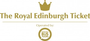 royal edinburgh EBT logo CMYK (2)