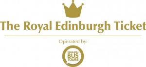 royal edinburgh EBT logo CMYK (2)